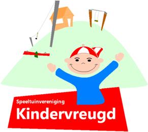 Speeltuin Kindervreugd Bleskensgraaf