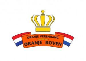 Logo oranje-boven 2011_FC kaartje_001
